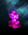mini_lantern_ring_violet