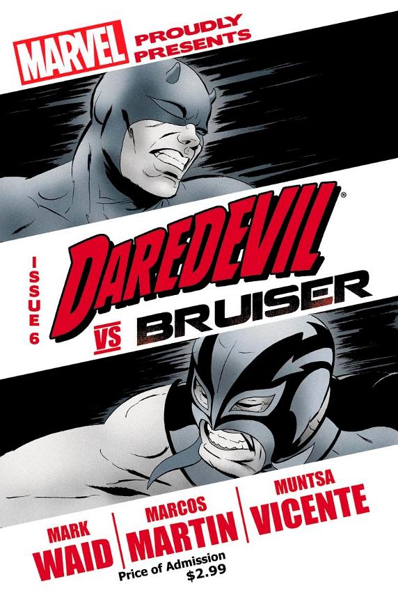 daredevil_6_cover_notfinal