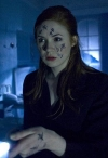 doctorwho_s06_e02_09__large