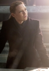 """FRINGE: Olivia (Anna Torv) joins forces with the mysterious Sam Weiss in a desperate race against time in the FRINGE episode """"The Last Sam Weiss"""" airing Friday, April 29 (9:00-10:00 PM ET/PT) on FOX. ©2011 Fox Broadcasting Co. CR: Liane Hentscher/FOX"""