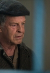 """FRINGE: Walter (John Noble) helps a mentally ill patient in the all-new """"A Better Human Being"""" episode of FRINGE airing Friday, Feb. 17 (9:00-10:00 PM ET/PT) on FOX. ©2012 Fox Broadcasting Co. CR: Liane Hentscher/FOX"""