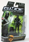 GIROC_SnakeEyes_carded