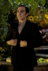 """GRIMM -- """"Lonelyhearts"""" Episode 105 -- Pictured: Patrick Fischler as Billy Capra -- Photo by: Scott Green/NBC"""