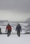 22952_BJ_glacier_walk4