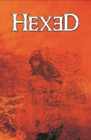 HEXED_rev_Page_02