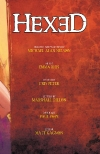 HEXED_rev_Page_06