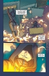 HEXED_rev_Page_12
