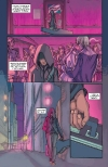 HEXED_rev_Page_13