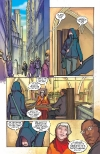 HEXED_rev_Page_14