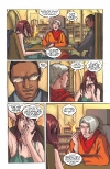HEXED_rev_Page_16