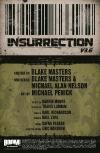 Insurrection_01_IFC
