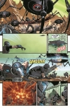 Insurrection_01_rev_Page_3