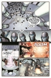 Insurrection_01_rev_Page_4