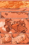 Irredeemable_23_rev_Page_1