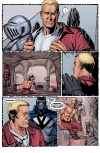 Irredeemable_23_rev_Page_3