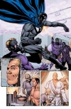 Irredeemable_23_rev_Page_4