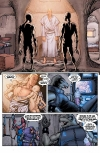 Irredeemable_23_rev_Page_5