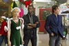 Leverage 3_313_9_Beth Riesgraf Aldis Hodge Timothy Hutton_PH Karen Neal_19556_013_ 560_R