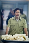 301_Leverage_The Jailhouse Job_Timothy Hutton_PH Erik Heinila_19556_001_1129_R