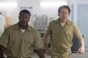 301_Leverage_The Jailhouse Job_Edwin Hodge and Timothy Hutton_PH Erik Heinila_19556_001_1306_R