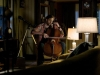"""GRIMM -- """"Lonelyhearts"""" Episode 105 -- Pictured: Silas Weir Mitchell as Monroe -- Photo by: Scott Green/NBC"""