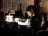 "GRIMM -- ""Lonelyhearts"" Episode 105 -- Pictured: David Giuntoli as Nick Burkhardt -- Photo by: Scott Green/NBC"