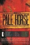 PaleHorse_TPB_rex_Page_02