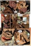 PaleHorse_TPB_rex_Page_14