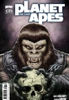 Planet_of_the_Apes_01_CVRA