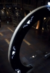 large-FullSize-sgu0219-0119xe