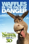SFA_CHARACTER_DONKEY_banner_fin1-Smpl-150-crp