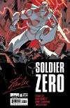 SoldierZero_06_CVR_B