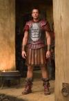 spartacus_vengeance_episode_204_2012_10_4x6
