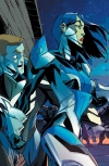 Starborn_04_Page_2