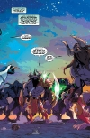Starborn_04_Page_3