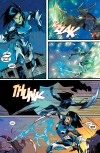 Starborn_04_Page_4
