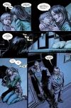 TheCalling_TPB_rev_Page_08