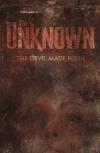 TheUnknow_DMF_rev_Page_01