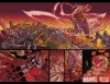 THOR_620_Preview1