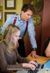 Torchwood: Miracle Day 2011: Episode 9