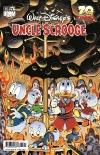 UncleScrooge_401_CVR