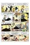 UncleScrooge_401_rev_Page_2