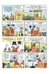UncleScrooge_401_rev_Page_4