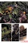 WOLVERINE_7_Preview3